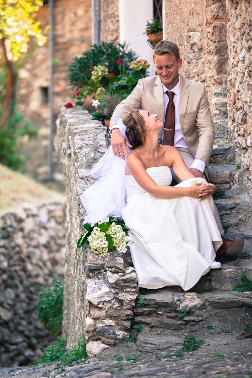 bröllop-malin-david-2-23