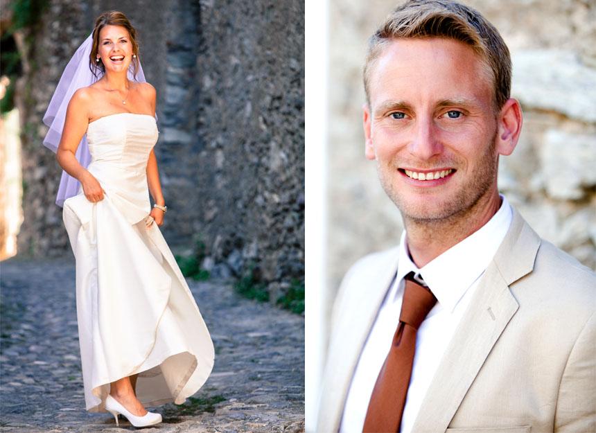 bröllop-malin-david-2-4