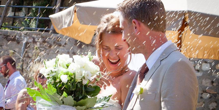 bröllop-malin-david-3-31