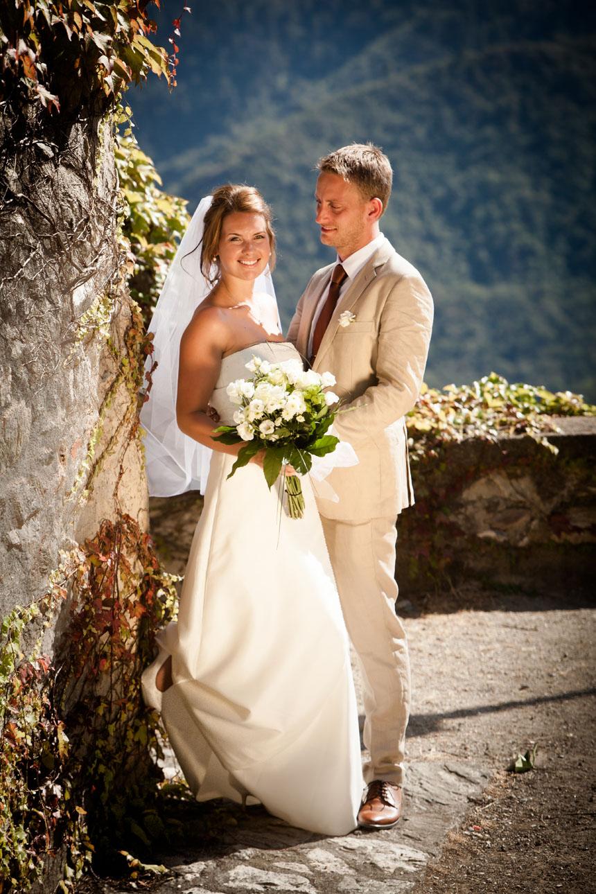 bröllop-malin-david-3-58