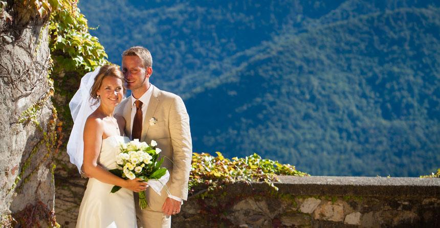bröllop-malin-david-front2