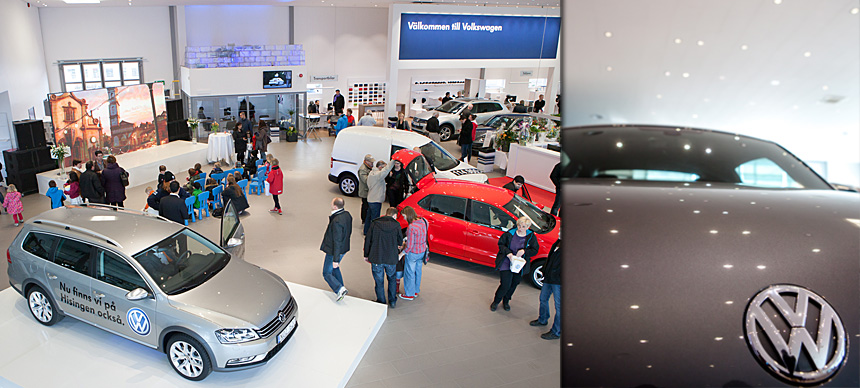 VW-Event-2