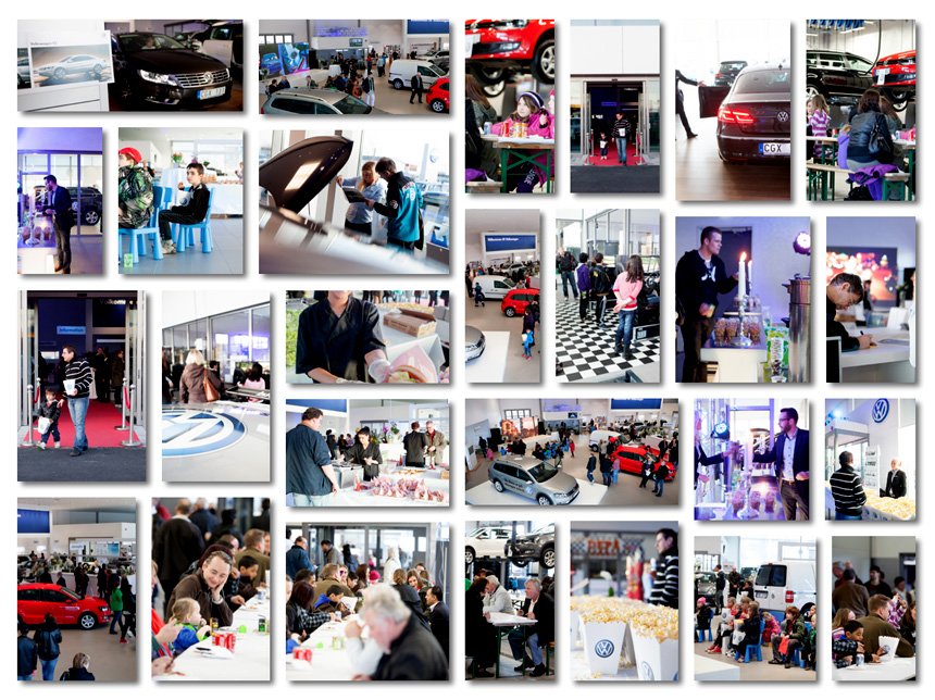 VW-Event-collage